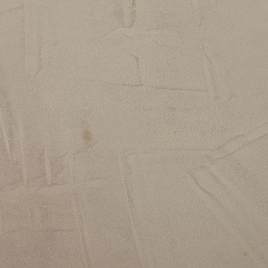 Teinte béton ciré CC 104