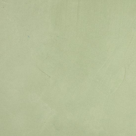 Teinte béton ciré CC 123