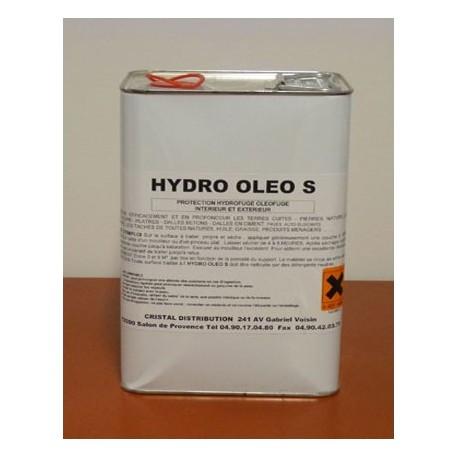 Hydro-oleo S