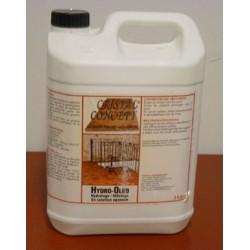 Hydro-oleo
