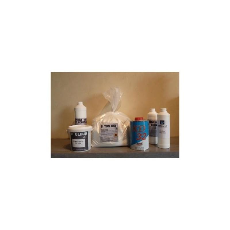 Kit sp cial cuisines et salles de bains for Cuisines et bains