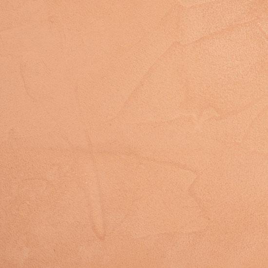 Teinte béton ciré CC 116