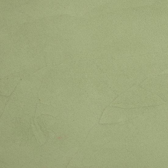 Teinte béton ciré CC 121