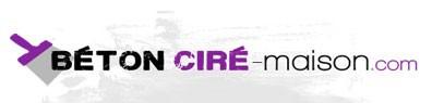 www.betoncire-maison.com